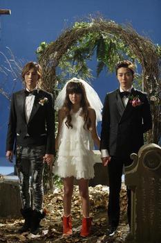 メリー 結婚式.jpg