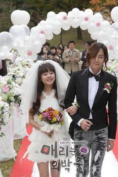 メリー結婚式6.JPG
