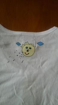 Tシャツ 後ろ.JPG